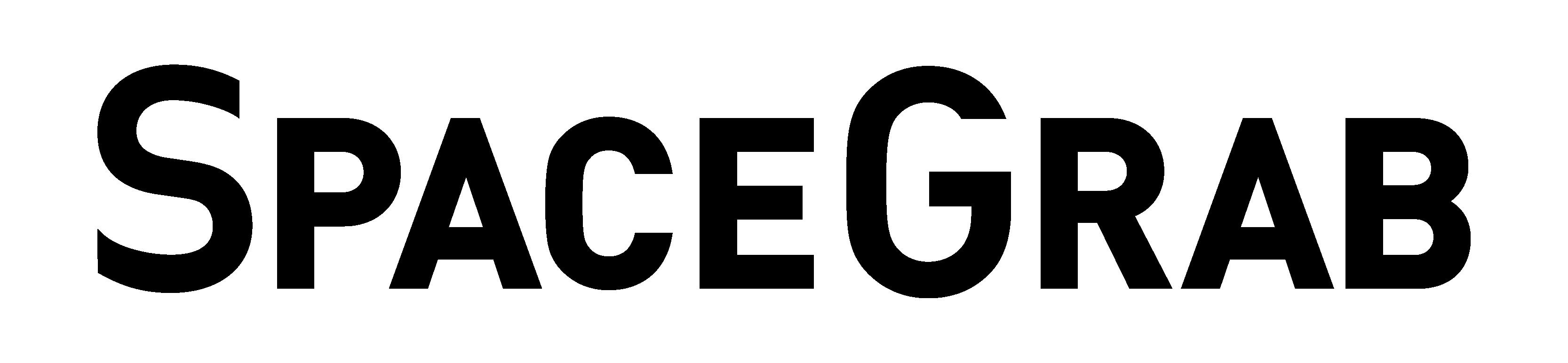SpaceGrab | 3D計測サービス